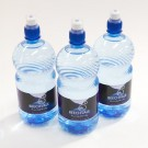 1 Ltr Sports (2x12)